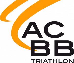 acbb-triathlon-logo-1024x872